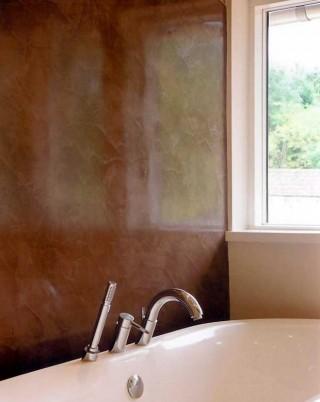 decor bristol the home of exquisite polished plaster. Black Bedroom Furniture Sets. Home Design Ideas